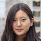 Maggie Wang, SLU